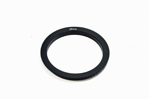 Kood A Series Adapter Ring 55mm